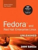 Fedora and Red Hat Enterprise Linux Unleashed