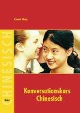 Konversationskurs Chinesisch