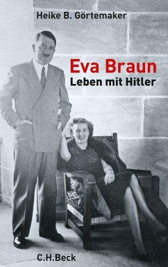 Eva Braun - Görtemaker, Heike B.