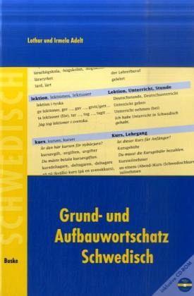download Das Erbe der Ahnen: Modelle