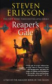 Malazan Book of the Fallen 07. Reaper's Gale