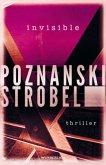 Invisible / Salomon & Buchholz Bd.2