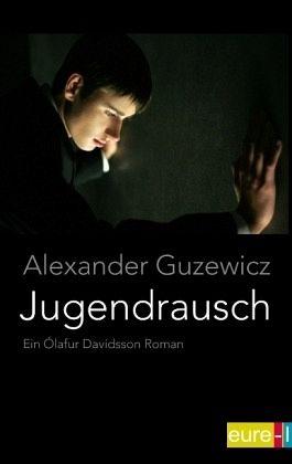 Jugendrausch - Guzewicz, Alexander