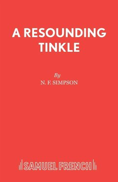A Resounding Tinkle