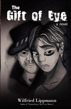 The Gift of Eye