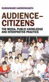 Audience-Citizens