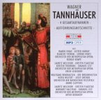 Tannhäuser-Mp3 Oper-4 (Ga)