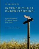 In Search of Intercultural Understanding
