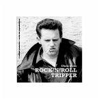 Rock'n Roll Tripper