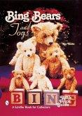 Bing Bears & Toys
