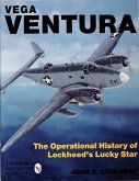 Vega Ventura: The erational Story of Lockheed's Lucky Star
