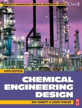 Chemical engineering design gavin towler download youtube