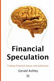 Financial Speculation