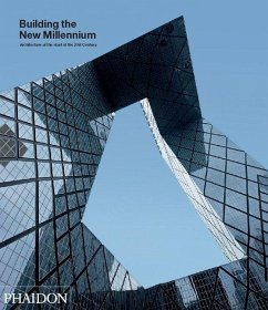 Building the New Millennium