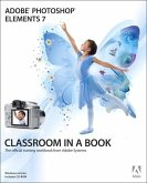 Adobe Photoshop Elements 7 [With CDROM]