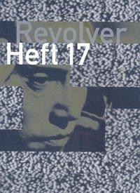 Revolver 17