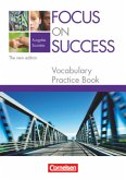 Focus on Success. Soziales. Vocabulary Practice Book
