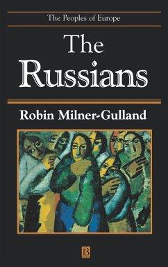 Russians - Milner-Gulland