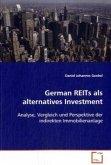 German REITs als alternatives Investment