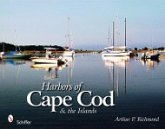 Harbors of Cape Cod & the Islands