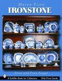Mason's Vista Ironstone