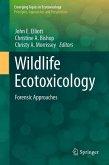 Wildlife Ecotoxicology