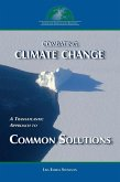 Combating Climate Change: A Transatlantic Approach to Common Solutions
