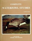 Complete Waterfowl Studies