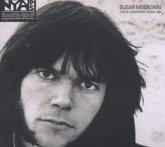 Sugar Mountain-Live At Canterbury House 1968 CD+DVD