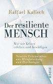 Der resiliente Mensch