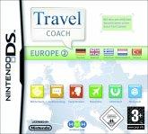 Travel Coach - Europa 2: Reisebegleiter Süd
