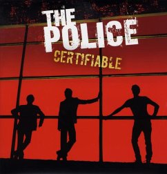 Certifiable - Police,The