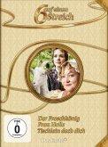 Märchenbox - Sechs auf einen Streich Volume 2