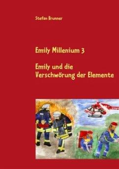 Emily Millenium 3 - Brunner, Stefan