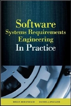 Software & Systems Requirements Engineering: In...