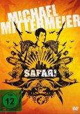 Michael Mittermeier - Safari