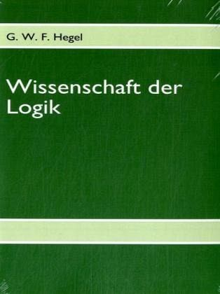 download gwai 81 german workshop on