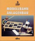 Modellbahn - Anlagenbau