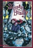 Sleeping Beauty: The Graphic Novel