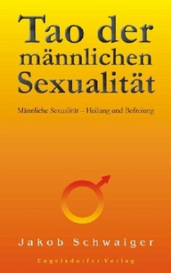 erotik in freudenstadt geheimwissen männlicher multi-orgasmus