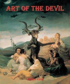 Art of the Devil - Graf, Arturo