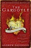 The Gargoyle, English edition