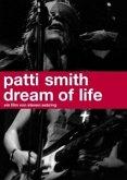 Patti Smith: Dream Of Life (OmU)
