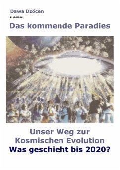 Das kommende Paradies