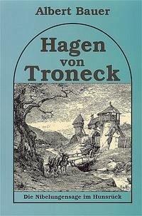 Hagen von Troneck