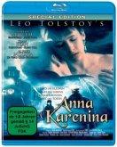 Anna Karenina (Special Edition)