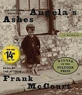 essays on angela s ashes by frank mccourt