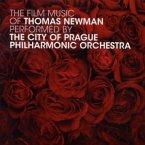 Thomas Newman-Film Music