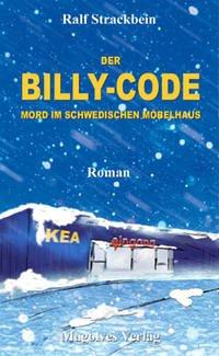 Der Billy-Code