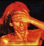 Where The Faces Shine Vol.2 1982-1989